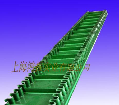 PVC輸送帶檢針機皮帶 1