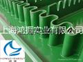 PVC輸送帶檢針機皮帶 3