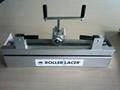 进口帆船牌钢扣机 皮带接头机专业制造商 3
