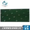 PVC PU工業皮帶