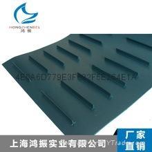 PVC PU工业皮带 2