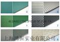 PVC PU工业皮带 3