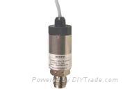 西门子压力传感器 QBE2003-P10