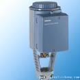 西门子电动执行器SKD62