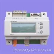西門子控制器RWD60