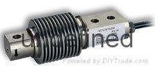 西門子壓差傳感器QBM81-10