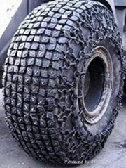 30#加密轮胎保护链