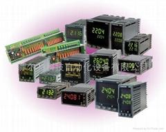大量國內外各廠家溫控器及氣動元件等