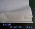 PVC清粪带焊接机 3