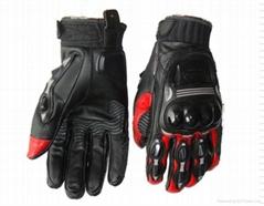 摩托車手套