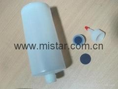 Plastic Bottle for Sauce