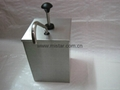 Condiment Pump Dispenser