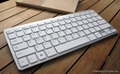 IPAD蓝牙键盘 2