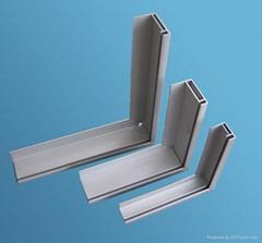 太阳能边框型材