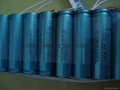 18650锂电池 1