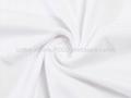 莫代尔纯色T恤短袖打底衫文化衫 4