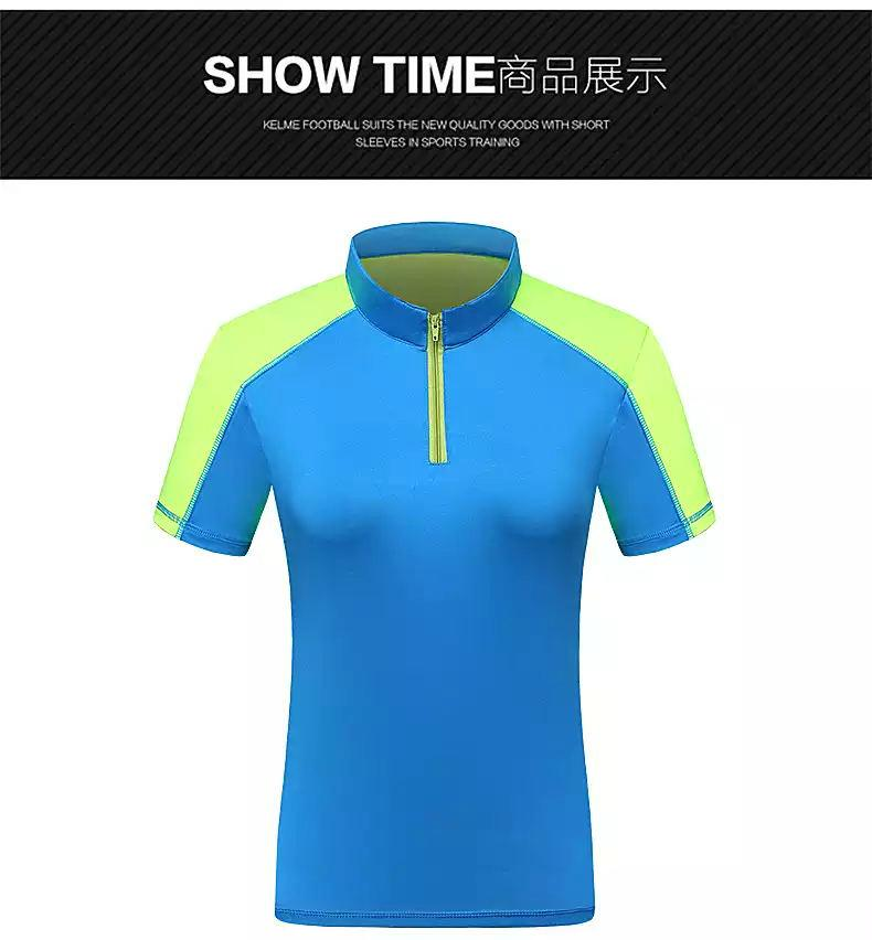 Womens sports t shirt customize printing short sleeve for Quick print t shirts