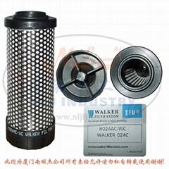 活性炭过滤器滤芯 H024AC