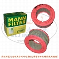 MANN-FILTER    C1213  Air Filter Element