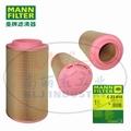 MANN  C23610  Air Filter Element