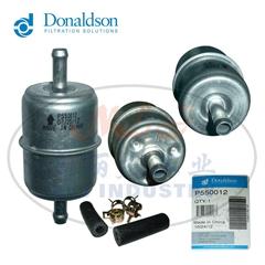 Donaldson    P550012