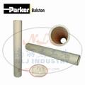 Parker Balston 200-80-BX  Filter