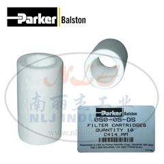 Parker(派克)Balston濾芯050-05-DS