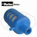 Parker Balston 9955-12-371H Vacuum Pump Exhaust Filters 3