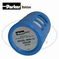Parker Balston 9955-12-371H Vacuum Pump Exhaust Filters 4