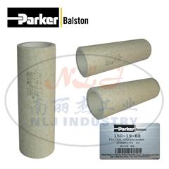 Parker(派克)Balston濾芯150-19-BX