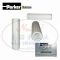 Parker Balston LP100-25-20 Filter