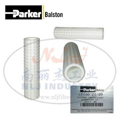 Parker(派克)Balston濾芯LP100-25-20