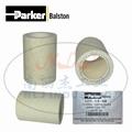 Parker Balston 100-09-BX  Filter