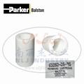 Parker Balston GS050-05-95  Filter