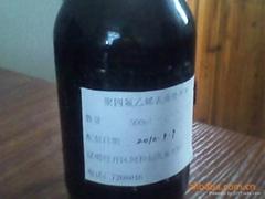 聚四氟乙烯表面处理剂
