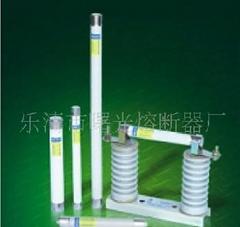 XRNP型高壓限流熔斷器