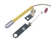 電力電容保護用高壓熔斷器