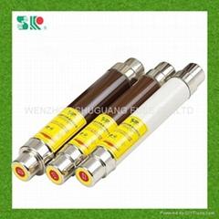 S型變壓器保護用高壓限流熔斷器