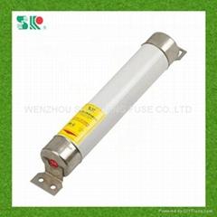 A/B型變壓器保護用高壓限流熔斷器