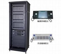 河南郑州申瓯soc8000数字