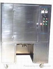 微波藥品萃取殺菌設備