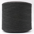 Carbon Conductive fiber 20D wrap Ne16/1