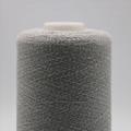 Conductive ESD carbon filament 20D twist with Ne40/1ply 65% PL 35% cottonXT11211 4