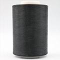ESD Carbon conductive NY filament  20D