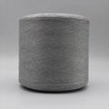 carbon  conductive nylon filament  20D