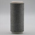 ESD Carbon conductive  NY fiber  20D/3F