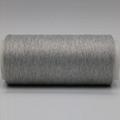 ESD Carbon  conductive  NY fiber 20D/3F  twist with 200D DTY PL fiber -XT11840 4