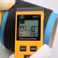 Ne32/1ply  92% carbon conductive fiber