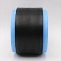 ESD Carbon inside conductive  NY