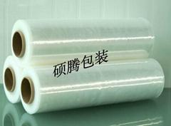 上海硕腾包装制品有限公司